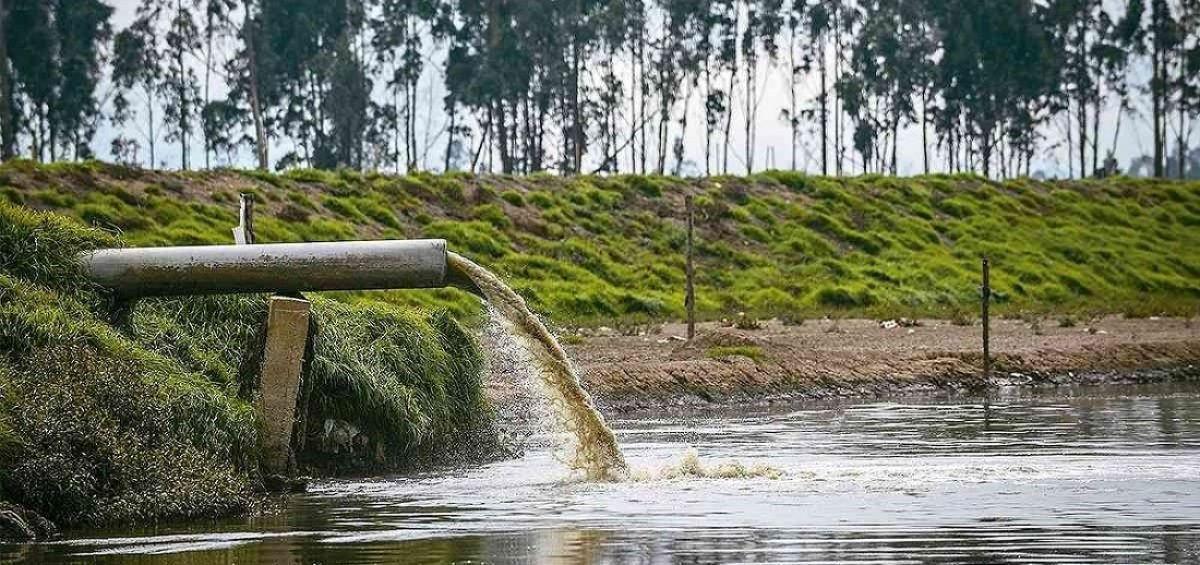 Catalizador convierte aguas residuales con urea en hidrógeno